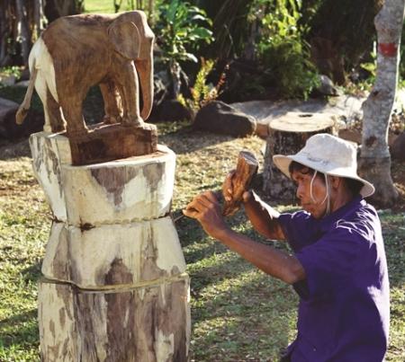 sculture-sur-bois5
