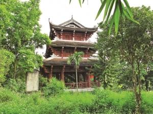 la-pagode-quynh-lam