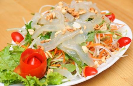 la-salade-de-meduse
