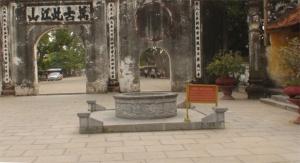 le-puits-mat-rong
