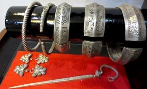 bijoux-des-mong-a-ha-giang