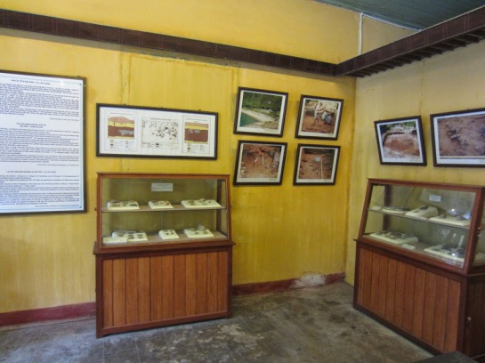 hoi-an-antiquites-valeur
