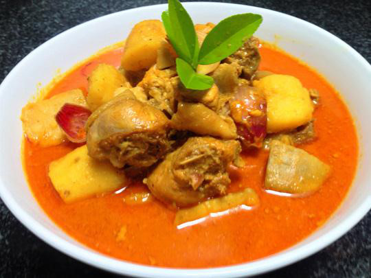curry poulet.jpg