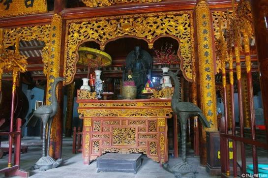 temple xich dang autel chu van an.JPG