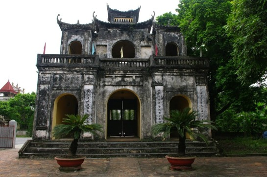 temple xich dang entree.JPG