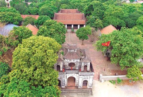 temple xich dang hung yen.jpg