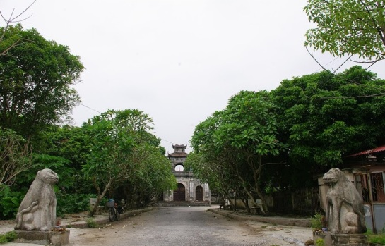 temple xich dang.JPG