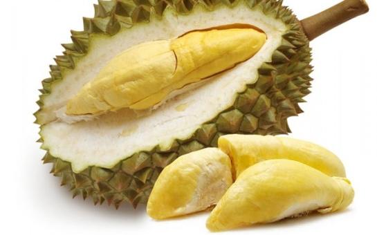 vietnam durian.jpg