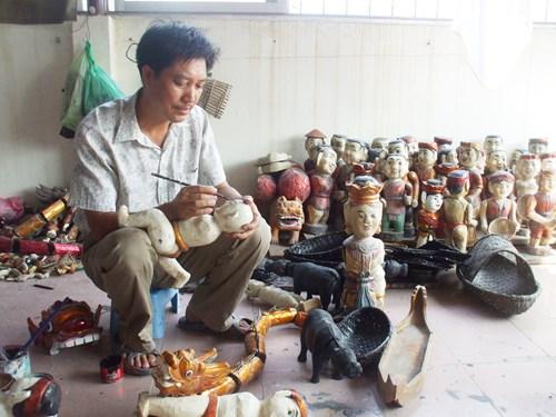 village dao thuc artisan.jpg