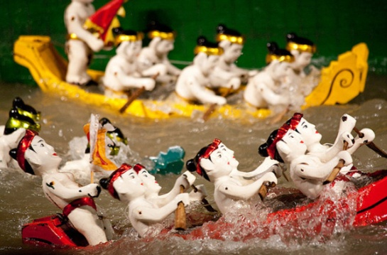 village dao thuc marionnettes seance.jpg