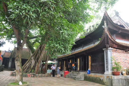 temple cua ong 1
