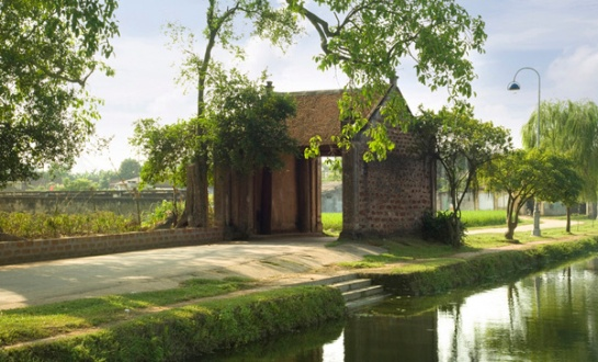 village kim lu.jpg