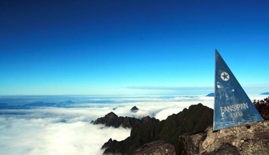 le mont fansipan.jpg