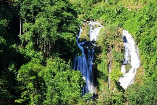 cascade ba khan
