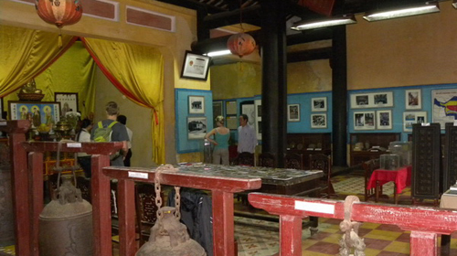 musee histoire culture hoi an